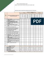 planificacion-anual14798 (1)2020.docx