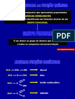 funcao_oxigenadas e nitrogenadas.pps