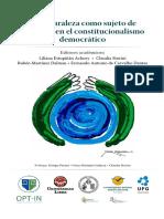 Storini&Quizhpe-Hacia_Otro_Fundamentos_Derechos_Naturaleza_Vida_Totalidad_2019
