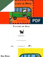 autobus_de_maisy.pptx