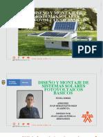 JUAN SEBASTIAN ROMAN SCARPETTA- celulas fotovoltaicas