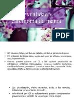 Sexualidad y cánder de seno.pptx