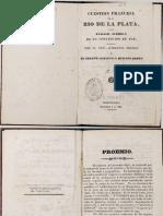 0 - 1840. Varela. Cuestión francesa.pdf