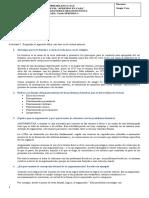 Copia de CON Religion - ETICA Ciclo 5 P4 - 2 Religion, razonamiento y problemas bioeticos y pol