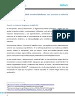 Educar_en_Igualdad_Clase_1