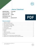 dell inspiron 15 5570,p75f,p75f001,dell regulatory and environmental datasheet.pdf