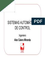01_Introduccion_a_los_Sistemas_Automaticos_de_Control