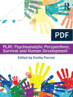 Emilia Perroni-Play_ Psychoanalytic Perspectives, Survival and Human Development-Routledge (2013).pdf