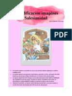 1. Decodificación Imagénes Salesianidad