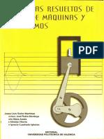 98431258-Problemas-de-Dinamica-de-Mecanismos-y-Maquinaria.pdf