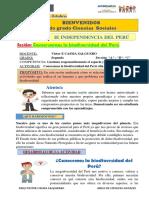 Sesion 06 Semana  27 dia 01 (1).pdf