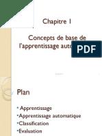 Chapitre 1_machine learning.pdf