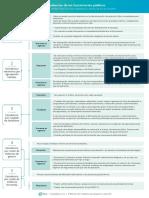 trebepexcedencias_descargable.pdf