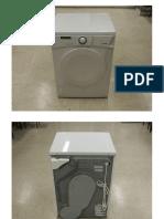 gorenje_dryer_training_manual