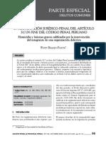 REQUEJO-PASSONI, W. (2020). Interpretación del art. 317 in fine del CP.pdf