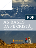 [A5] As bases da fé cristã - e-book Palavras em Chamas.pdf