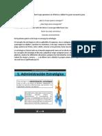 direccionamiento estrategico 20-08-2020 alberto