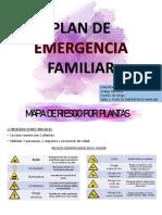 PLAN DE EMERGENCIA_Erika