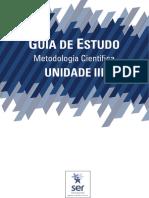 GE - Metodologia Científica_03