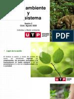 S02.s1 - Material. Medio Ambiente y Ecosistema
