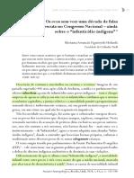 infanticídio indígena.pdf