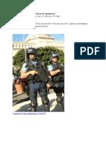 27-01-11 - Abuso por desobediencia civil en el Capitolio (parte 1)