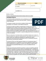 protocolo individual II drecho financiero (1)