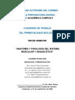 Copia de Biología II.Cuaderno de trabajo 2020 (1).docx