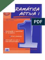 PLE_Gramatica Ativa 1 (2)