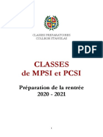 2020_-_devoirs_de_vacances_sup