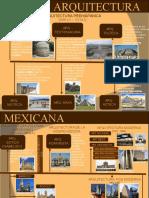 Linea_del_tiempo_arquitectura_mexicana.pptx