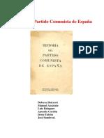 Historia_PCE.pdf