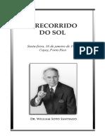POR-19980116-1- O RECORRIDO DO SOL