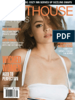 Penthouse Letters - May 2018.pdf