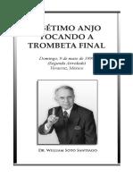 POR-19990509-2-O SÉTIMO ANJO TOCANDO A TROMBETA FINAL