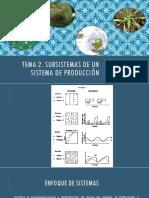 Tema_2._Subsistemas_de_un_sistema_de_produccion_agricola