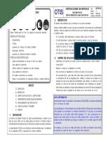 GeN2 RBI sistema PULSE