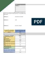 Anexo 2 - Formato entrega Fase 2 - Planificación de la propuesta de tratamiento