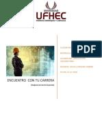 Encuentro Con tu Carrera - Ruth Liriano Jimenez lr-20-20087