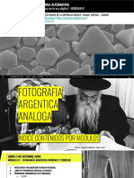 20B_APV_FOTO1_FOTOGRAFIA_ANALOGA_ALTERNATIVA_02