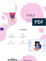 CELULITIS CCL2.pptx