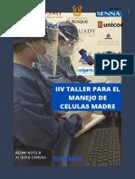 intinerario taller.pdf