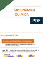 Aula 9 - Termodinâmica Química.pptx