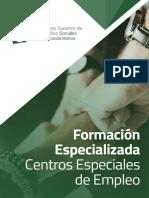PRESENTACIÓN SERVICIOS CEE.pdf