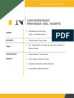 T2_Metodología Universitaria