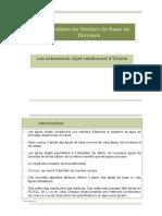 Copie de SGBD_BDOR3.pdf