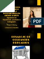 OCUPANTES PRECARIOS ENTREVISTA-PDF VÁLIDO (1).pdf