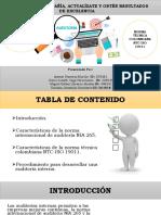 Cartilla de control interno parte 2 pdf