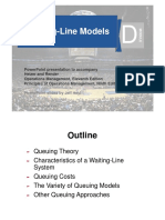 Waiting Line.pdf