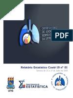 Relatorio_COVID19_01_OBSRUFPB